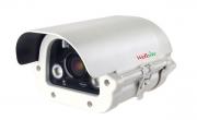 กล้องวงจรปิด แสงสีขาว BWM-8113W (Infrared White LED)