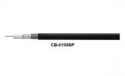 LINK CB-0109SP RG6