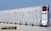 FOLDING GATE CM-GX01S