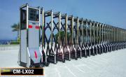 FOLDING GATE CM-LX02