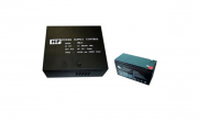 Power Supply Controller CM613/B