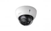 DAHUA CVI Camera HDBW2802R-Z
