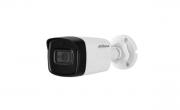 DAHUA CVI Camera HFW1500TL-A
