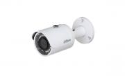 DAHUA CVI Camera HFW2231S