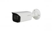 DAHUA CVI Camera HFW2802T-Z