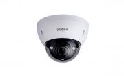 DAHUA IP Camera IPC-HDBW81230E-ZE