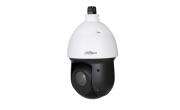 DAHUA IP PTZ Camera DH-SD49412T-HN
