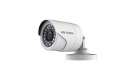 HIKVISION Multi Camera DS-2CE11D0T-IRPF