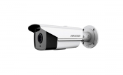 HIKVISION TVI Camera DS-2CE16D0T-IT5