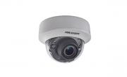 HIKVISION TVI Camera DS-2CE56D8T-ITZE
