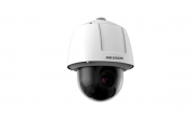 HIKVISION IP PTZ Camera DS-2DF6336V-AEL