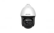 HIKVISION IP PTZ Camera DS-2DF8836I5X-AEL (W)