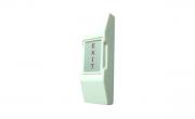 Exit Switch D803