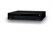 SONY NVR HAW-E Series