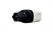 Wisenet AHD Camera HCB-7000