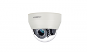 Wisenet AHD Camera HCD-7070R