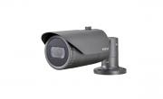 Wisenet Multi Camera HCO-6080R