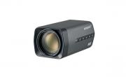 Wisenet AHD Camera HCZ-6320