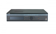DVR HDE2412