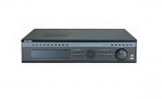 DVR HDS4848DV