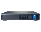 DVR HDS4848E