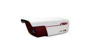 Hi-View IP Camera HP-22B20
