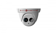 Hi-View IP Camera HP-22D13