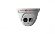 Hi-View IP Camera HP-22D20