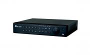 Hi-View NVR HP-9408