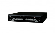 Hi-View TVI DVR HT-9904