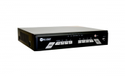 Hi-View TVI DVR HT-9908