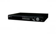 Hi-View TVI DVR HT-9916