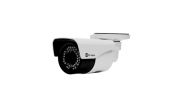 Hi-View TVI Camera HT-99B10