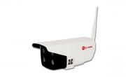 Hi-View WiFi IP Camera HW-33A20-4G