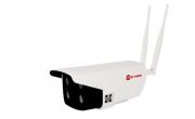 Hi-View WiFi IP Camera HW-33A20L