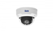 Kowa IP Camera KW-IPC322LR3-VSPF28(40)-C