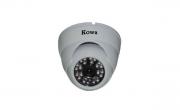 IR Dome - KW-405
