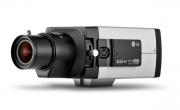 Box Camera - LCB5300