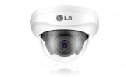 Dome Camera - LCD5300R