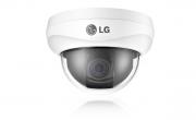 Dome Camera - LCD5500