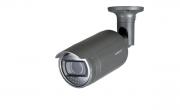 Wisenet IP Camera LNO-6070R
