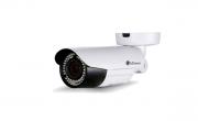 LG IP Camera LNU5460R
