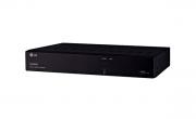 LG AHD DVR LRA3080N