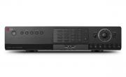 DVR - LRD5160N