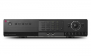 DVR - LRD5180N