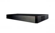 Wisenet NVR QRN-810