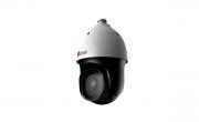 LG IP PTZ Camera RNZE-B501A
