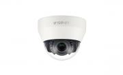 Wisenet AHD Camera SCD-6083R
