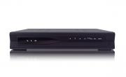 DVR SDVR-411ZC