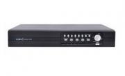 DVR - SDVR-416